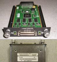 Polycom 2201-23285-001 HDX V.35/Serial Interface Conference Module - $56.25
