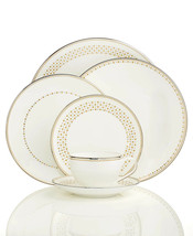 kate spade new york, Richmont Road 5 Piece Place Setting. NEW - $129.99