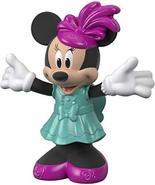 Fisher-Price Disney Minnie, Tea Party Minnie - $8.66