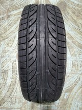 225/60R16 Bridgestone POTENZA GIII 98V (SET OF 4) - $379.99