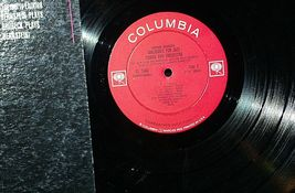 """Dave Brubeck Quartet – Music From """"West Side Story"""" And Other Works AA20-RC2102 image 3"""