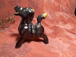Artmark Originals Japan Horse and Cart Bar Set With Shot Mugs image 8