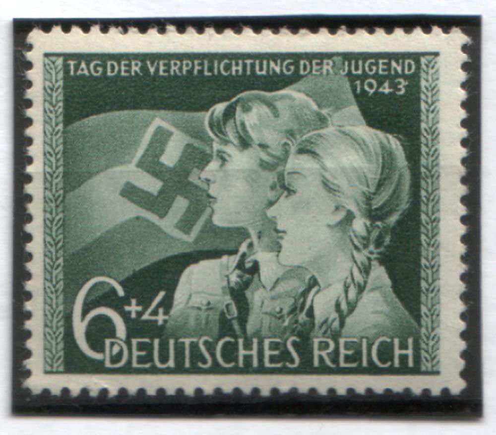 Germanyb230