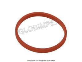 MINI Cooper (2007-2016) Intake Manifold Gasket to Cylinder Head (1) REINZ - $13.45