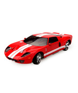 Firelap L-408G6 1/28 2.4G 4WD Mini Drift Rc Car 130 Brushed Motor RTR Toy - $123.60