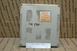 1996 Infiniti I30 Engine Control Unit ECU A18C83EX7 Module 570-1J1 - $26.75
