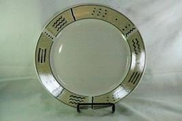 Oneida Jumana Dinner Plate - $12.47
