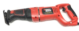 Black & decker Corded Hand Tools Rs500 - $39.00