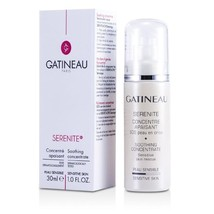 Gatineau - Serenite Soothing Concentrate - 30ml-1oz - $82.11