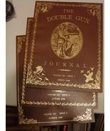 Double Gun Journal Volume 6 Issue 1-3 - $28.80