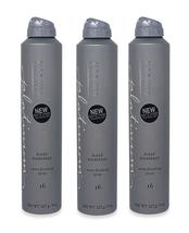 Kenra HiDef Hairspray #16, 8 oz (pack of 3) Special! Till 12/21/19 - $49.49