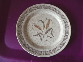 Homer Laughlin G83 salad plate 4 available - $3.86