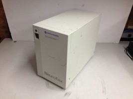 Nihon Kohden QP-111AJ NeuroFax Program Acquisition Unit - $75.00