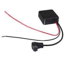 APS NY Shipping For Pioneer IP-BUS Bluetooth Module wireless Audio Adapt... - $28.04