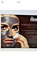 Dr. Brandt MAGNETIGHT Age-Defier Skin Recharging Magnet Mask 3 oz. BNIB - $44.16