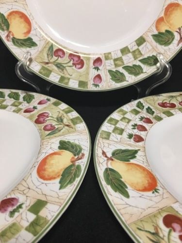 Coventry Decoupage PTS International Set of and 15 similar items