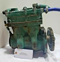 AIR Compressor Wabco VOLVO VNL D13 9125120116 OEM image 2