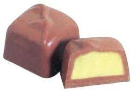Milk Peanut Truffle -6Lbs - $199.98