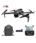 ZLRC SG906 PRO GPS 5G 4K Camera RC Drone Quadcopter  - $139.99