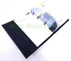 2001 Volkswagen Passat 4dr Owners Manual Booklet Set Complete OEM 01 Use... - $11.88
