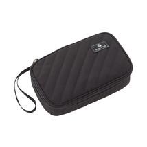 Neu Eagle Creek Pack-It Gesteppt XS Verpackung Quarter Cube Schwarz - $15.80