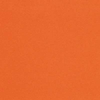 Maharam Tela para Tapizar Kvadrat Divina Lana Naranja 4.8m 460730 – 542 Con