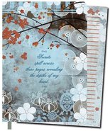 """CoaCoa 112 Pages ; size 5.75"""" x 0.5"""" x 8.1875"""" Soft Cover Journal SB2010 - $9.75"""