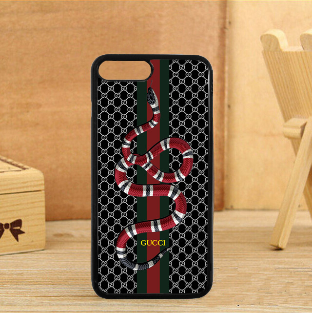 line gucci snake case for iphone 5 5s se 6 6s plus 7 7plus. Black Bedroom Furniture Sets. Home Design Ideas