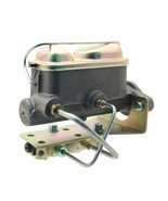 1964-1973 Ford Mustang Manual or Power Master Cylinder kit for Disc/Disc - $123.99