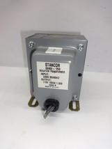Stancor Isloation Transformer GISD-150 115V 150VA 1.30A - $49.99