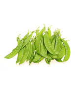Pea Snow Oregon Giant Non GMO Heirloom Garden Vegetable Seeds Sow No GMO... - $4.64+