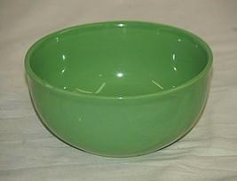 """Royal Norfolk Green 6"""" Soup Cereal Bowl Dinnerware Microwave & Dishwasher Safe - $22.76"""