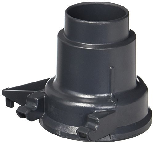 Kirby Generation 4 211093S Suct/Blwr Assy-G4 Hose, Black - $12.64