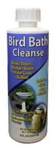 Bird Bath Cleanse - $14.95