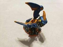 Skylanders Giants Lightcore Drobot Figure Orange - Buy 4 Get 1 Free - $4.85