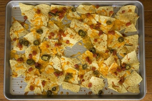 USA Pan Bakeware Half Sheet Pan, non-stick silicone coating Made in the USA for sale  USA