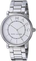 Marc Jacobs Women's MJ3521 Stainless Steel Watch - $142.59