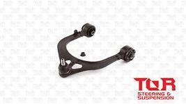 Suspension Control Arm and Ball Joint Assembly TOR Front Right Upper - $85.95