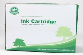 10 PK 30XL Ink Cartridge 5 Black 5 Color KODAK Hero 3.1 4.2 5.1 ESP 2150 2170 - $19.24