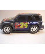 Toy Sport Car Fast Racer Car Racing  Blue color ,Ty507 - $9.99