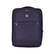 Element Underseat 16 in. Black Carry-On Luggage - $70.06