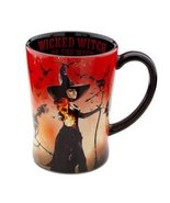 Wicked Witch of the West Disney's Oz the Great and Powerful Mug / Cup - €54,41 EUR