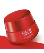 SK-II Skin Power R.N.A.Power Radical New Age 100g SK2 RNA Stempower Crea... - $149.99
