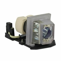 Optoma BL-FP200H Osram Projector Lamp Module - $77.99