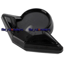 Speedometer Tachometer Case Cover For HONDA CBR250 2012 2013 - $59.24