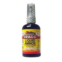 Bragg Liquid Aminos Spray Bottle (24x6 Oz) - $115.36