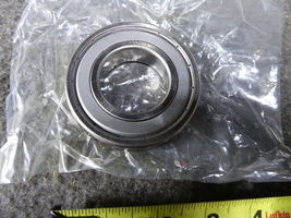 SKF W6208-2Z Radial/Deep Groove Ball Bearing Round Bore W 6208-2Z New image 3