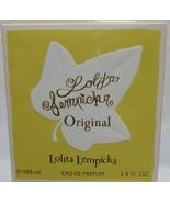 Lolita Lempicka Eau De Parfum Spray for Women 3.4 Oz - $64.50