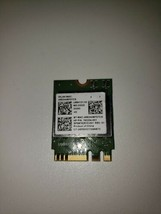 REALTEK MINI WIRELESS WIFI CARD 792204-001 792610-001 RTL8723BENF RTL8723BE - $14.85