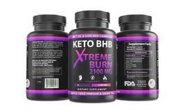 weight loss Keto pills Best Advanced  WORKS Burn Fat  Ketosis & Loss 90 ... - $39.59